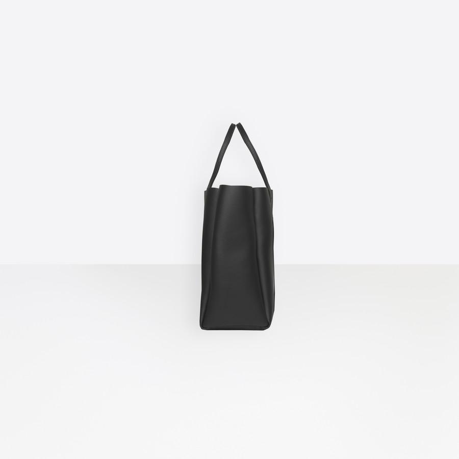 BALENCIAGA Everyday Tote M Everyday handbags Woman i