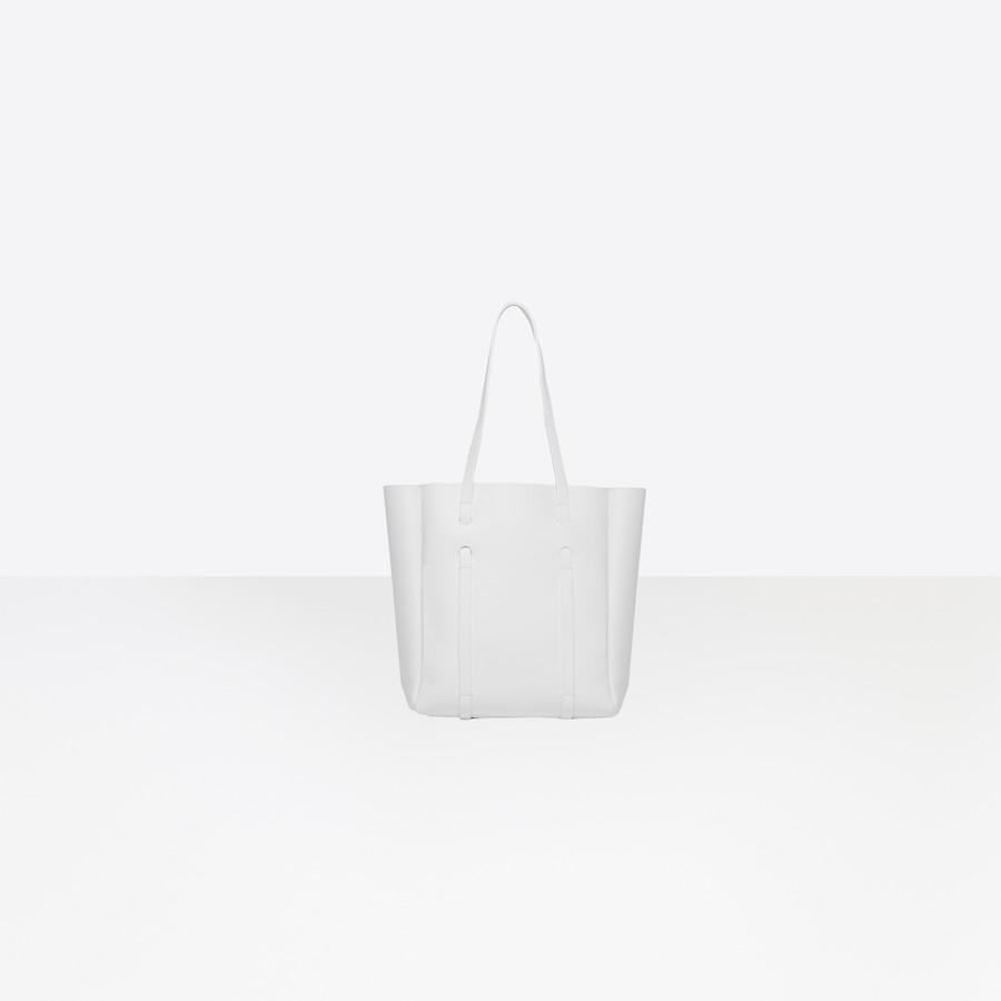 BALENCIAGA Everyday Tote XS Everyday handbags Woman d