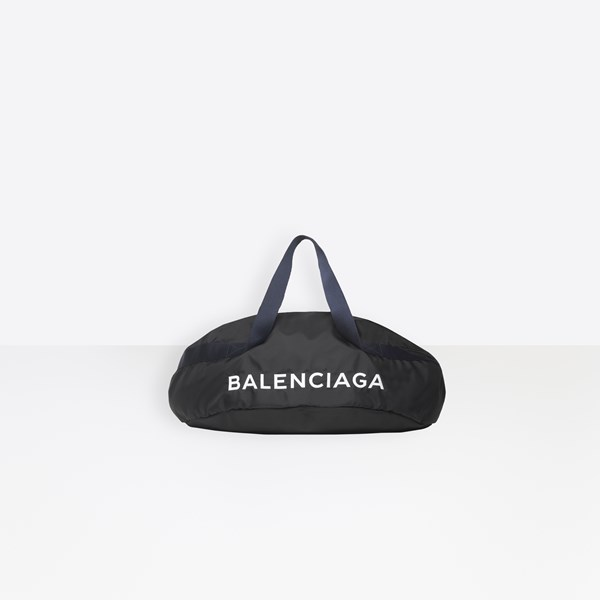 Wheel Bag M