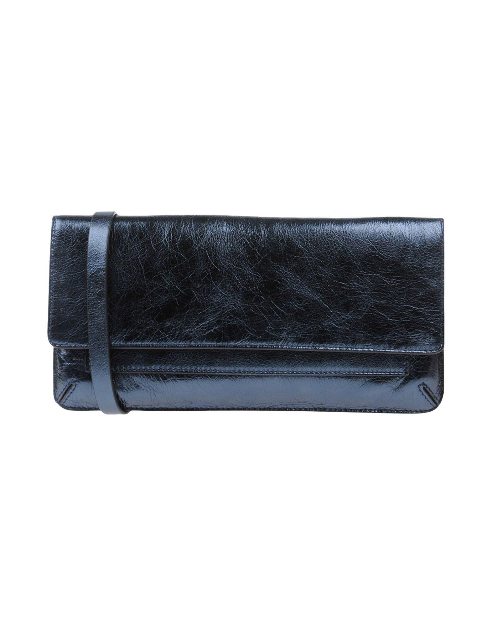 DIESEL BLACK GOLD Сумка на руку ремень мужской diesel цвет коричневый x03964 ps978 размер 90