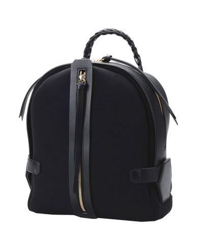 DESA NINETEENSEVENTYTWO - СУМКИ - Рюкзаки и сумки на пояс