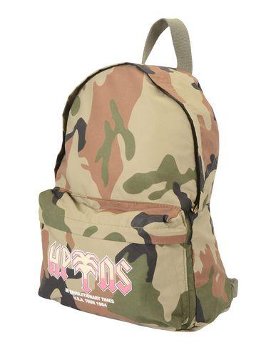 HAPPINESS - СУМКИ - Рюкзаки и сумки на пояс