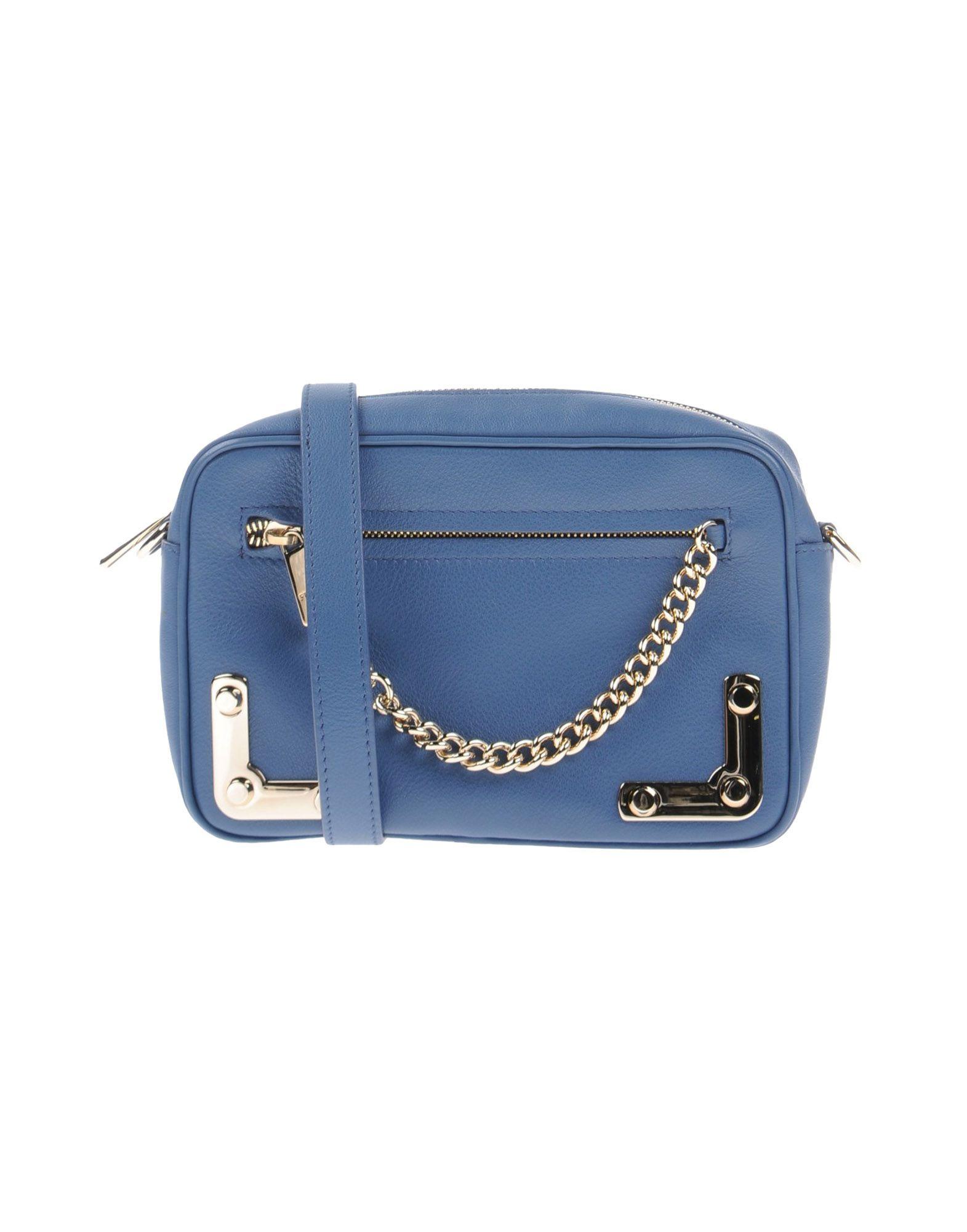 FURLA Сумка через плечо furla сумка на плечо