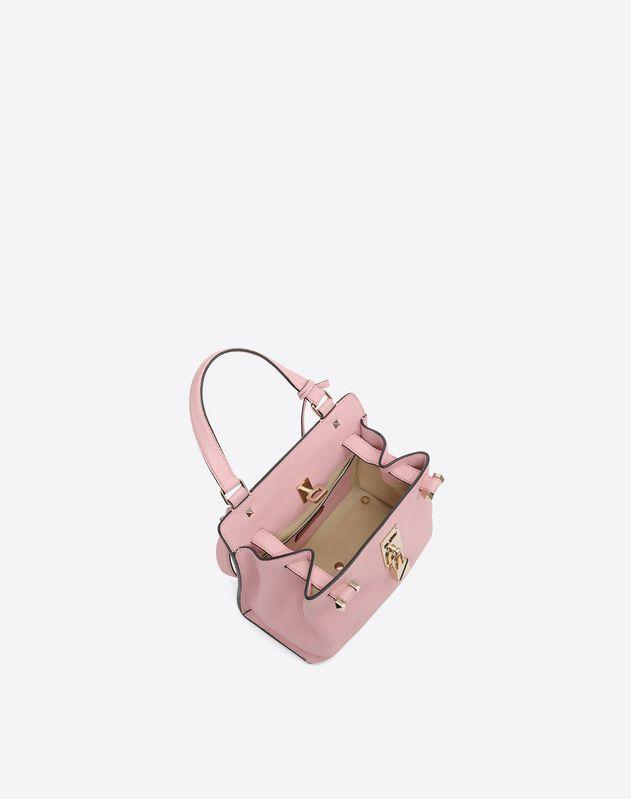 Joylock Small Handle Bag