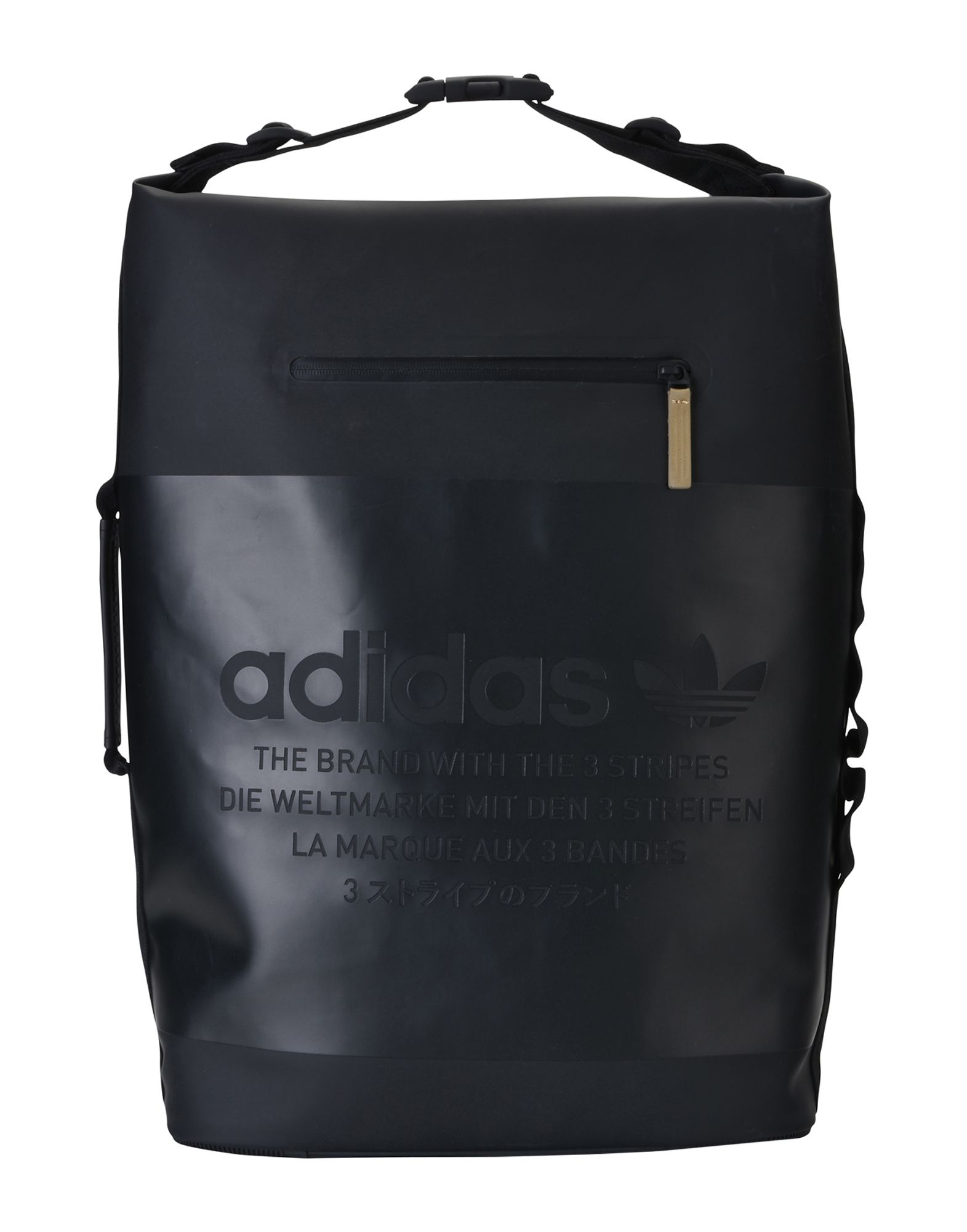 цена  ADIDAS ORIGINALS Рюкзаки и сумки на пояс  онлайн в 2017 году