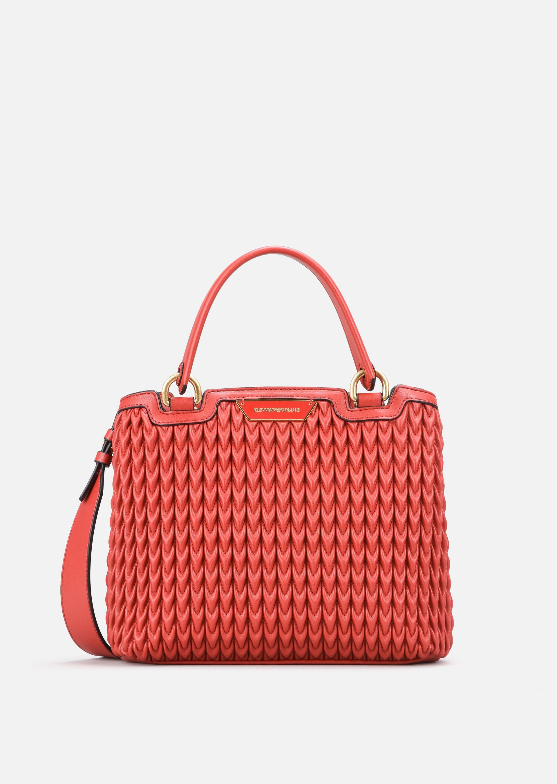 official-store-emporio-armani-bags-shoppers-on-armani