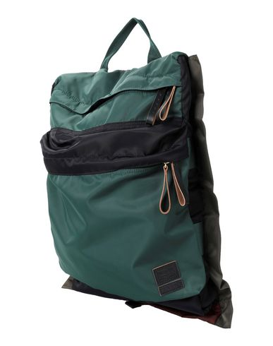 MARNI - СУМКИ - Рюкзаки и сумки на пояс
