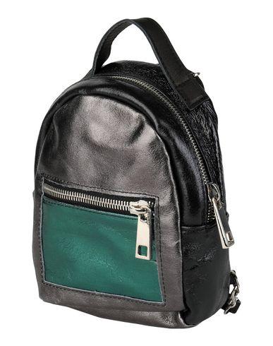 STUDIO MODA - СУМКИ - Рюкзаки и сумки на пояс