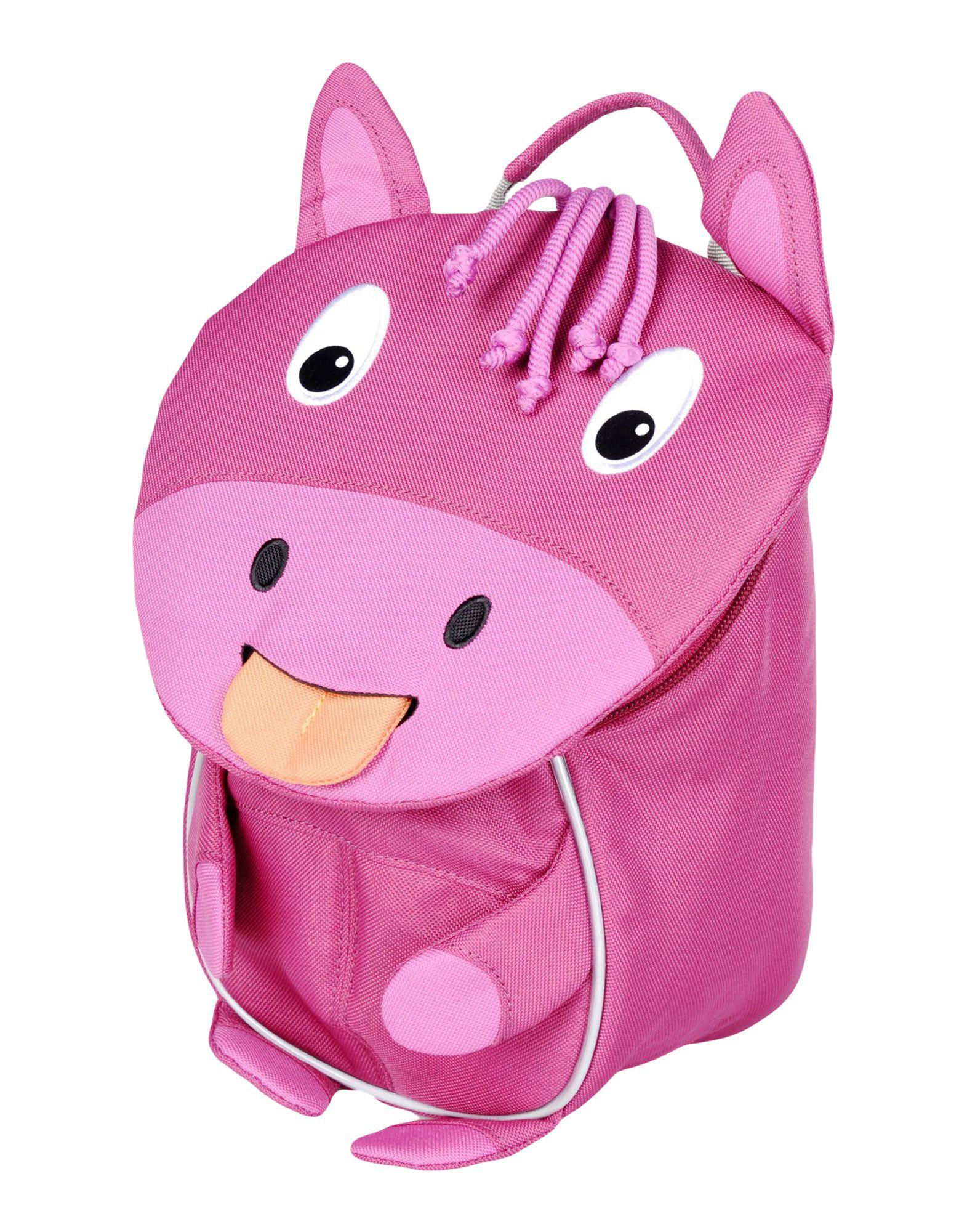 AFFENZAHN Рюкзаки и сумки на пояс affenzahn рюкзаки и сумки на пояс