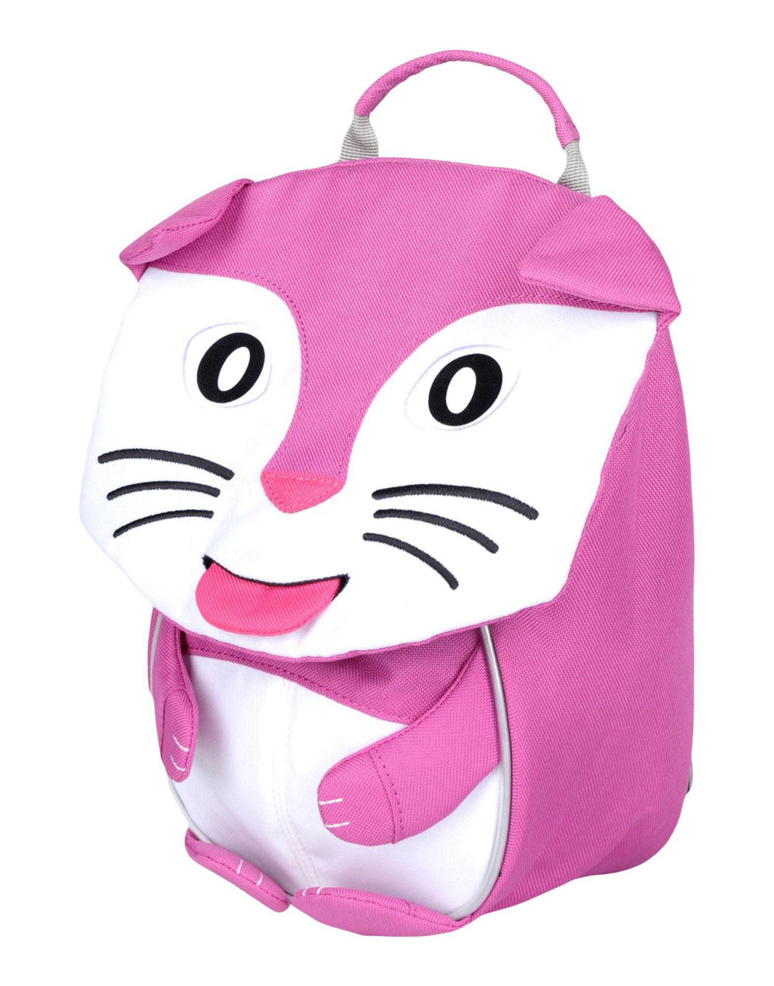 сумки для мамы AFFENZAHN Рюкзаки и сумки на пояс