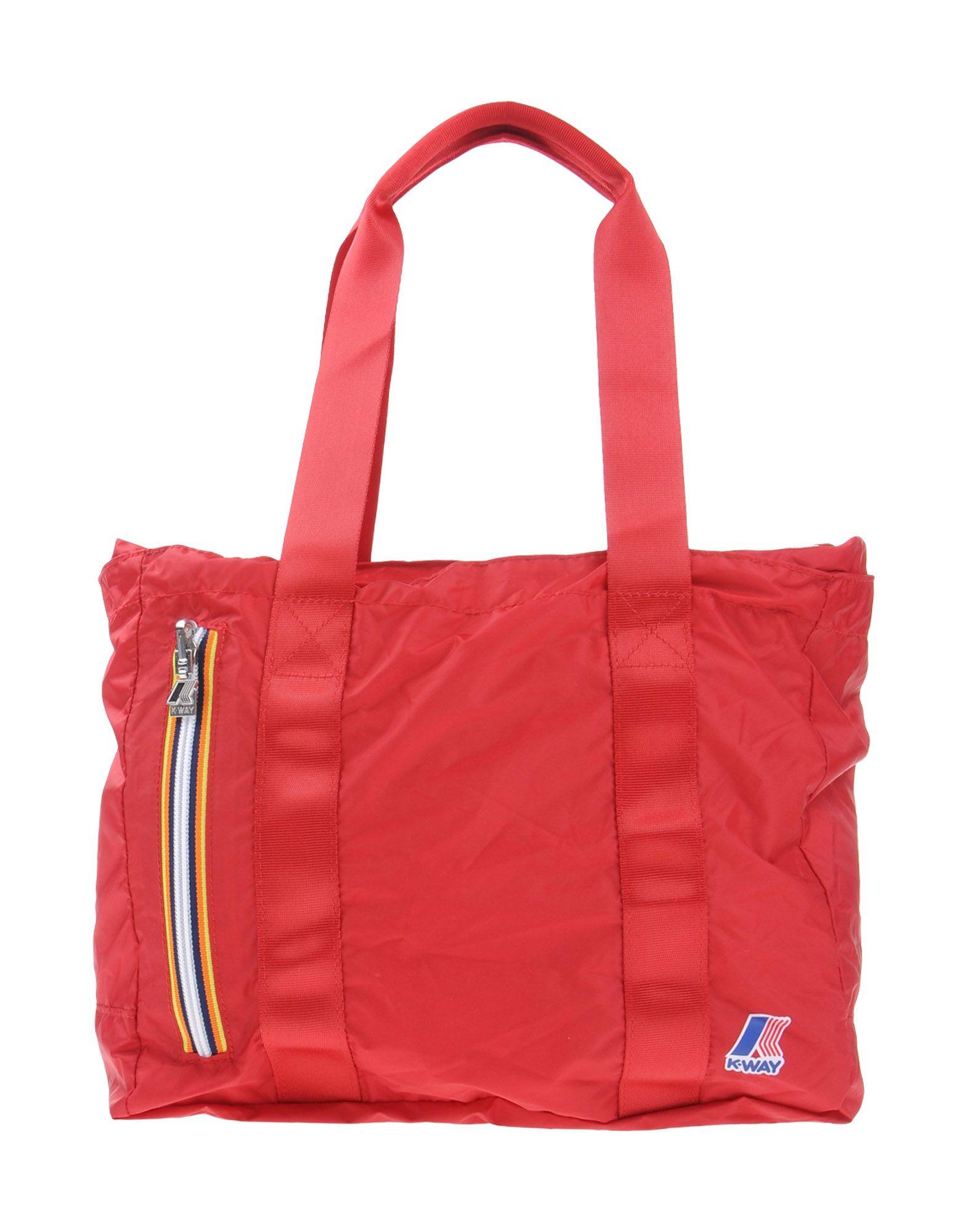 K-WAY Сумка на руку the cambridge satchel company сумка на руку