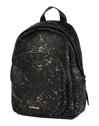 DESIGUAL - СУМКИ - Рюкзаки и сумки на пояс