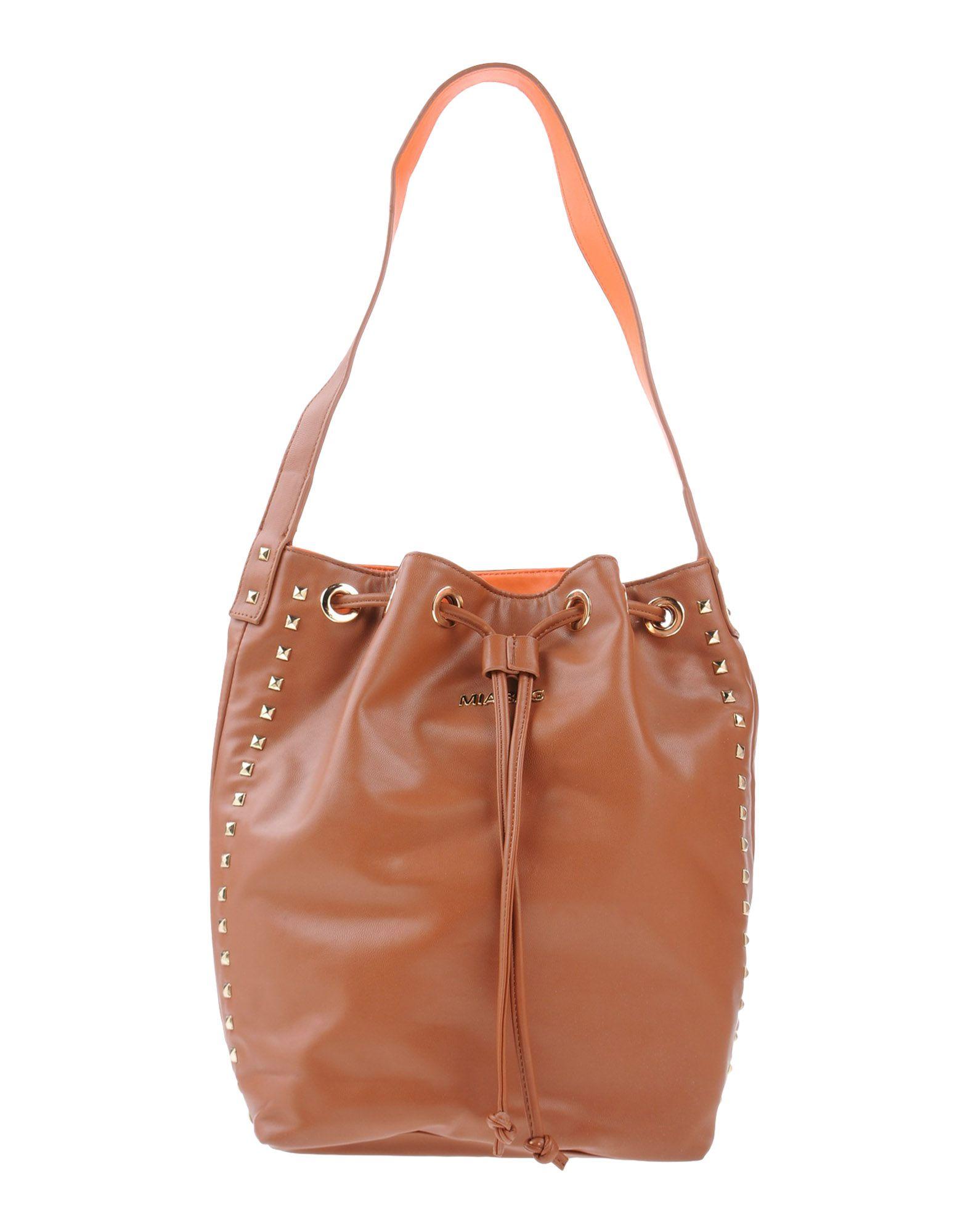 'MIA BAG Handbags