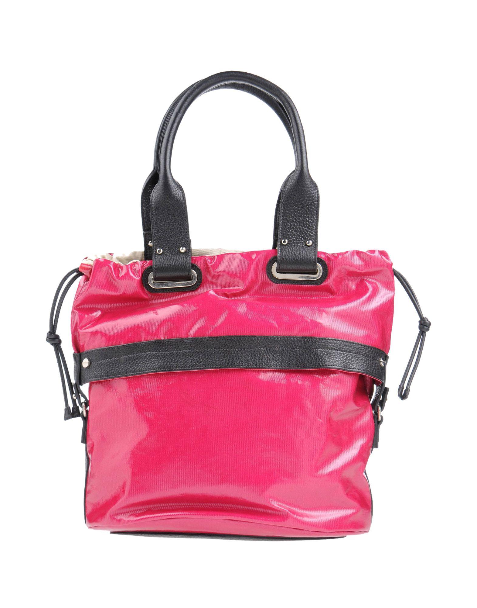 VICINI Сумка на руку the cambridge satchel company сумка на руку