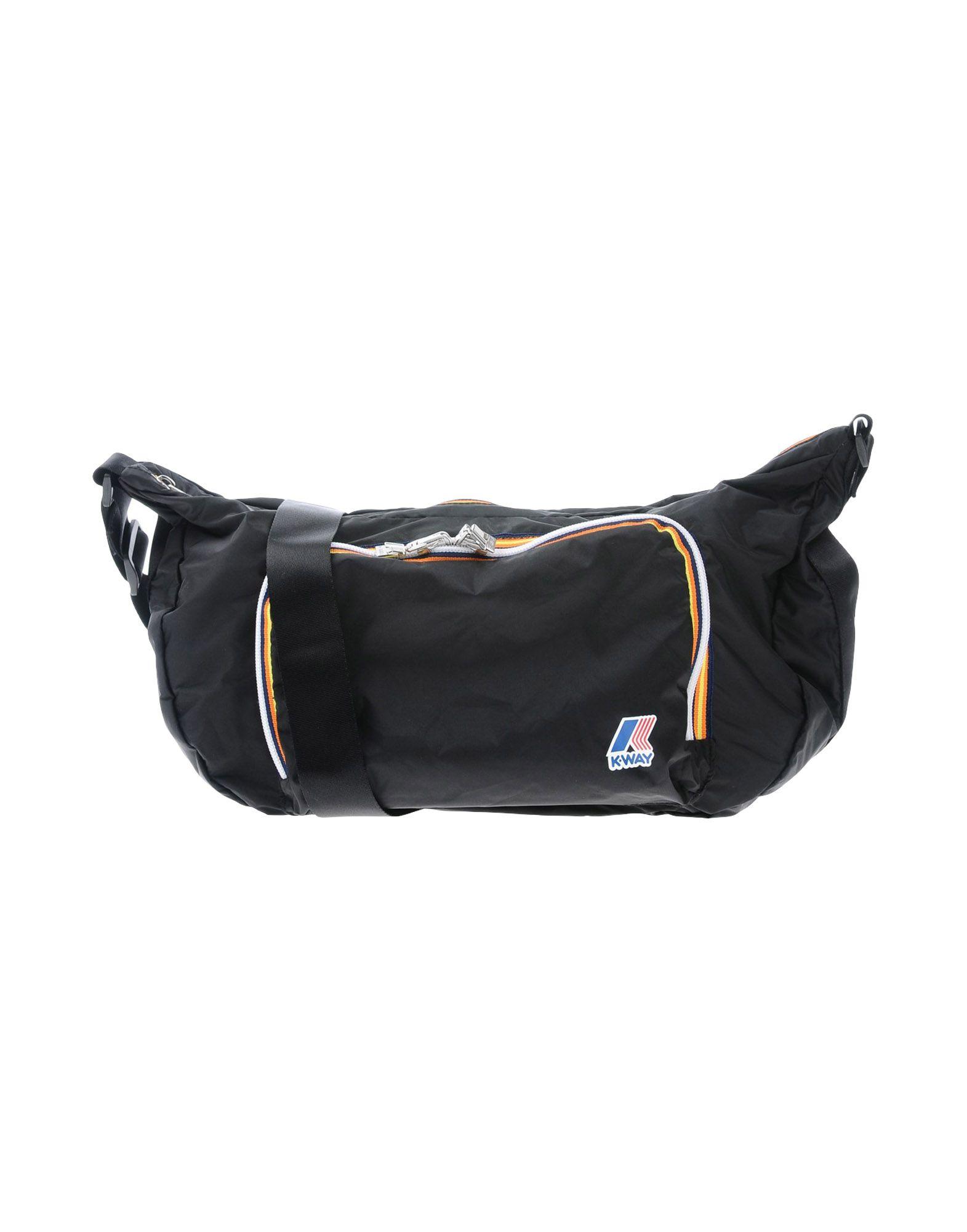 K-WAY Сумка на плечо k way сумка для мам