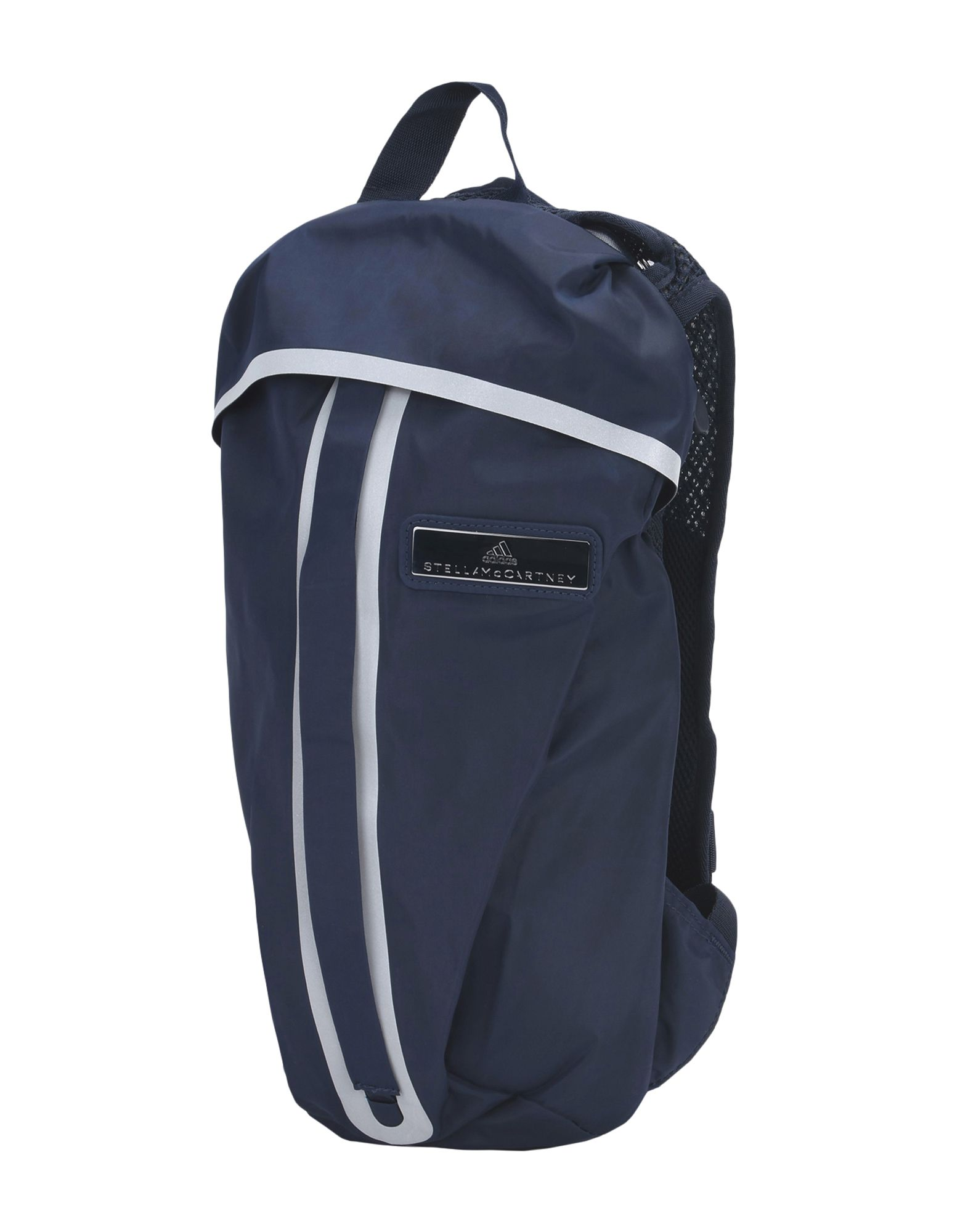 ADIDAS by STELLA McCARTNEY Рюкзаки и сумки на пояс рюкзак stella mccartney черный