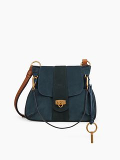 Lexa small cross-body bag
