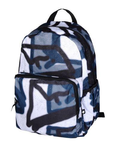 MOLO - СУМКИ - Рюкзаки и сумки на пояс