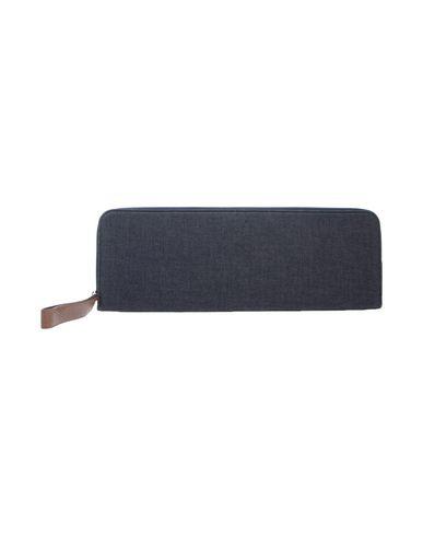 BRUNELLO CUCINELLI レディース ハンドバッグ ブルー 紡績繊維
