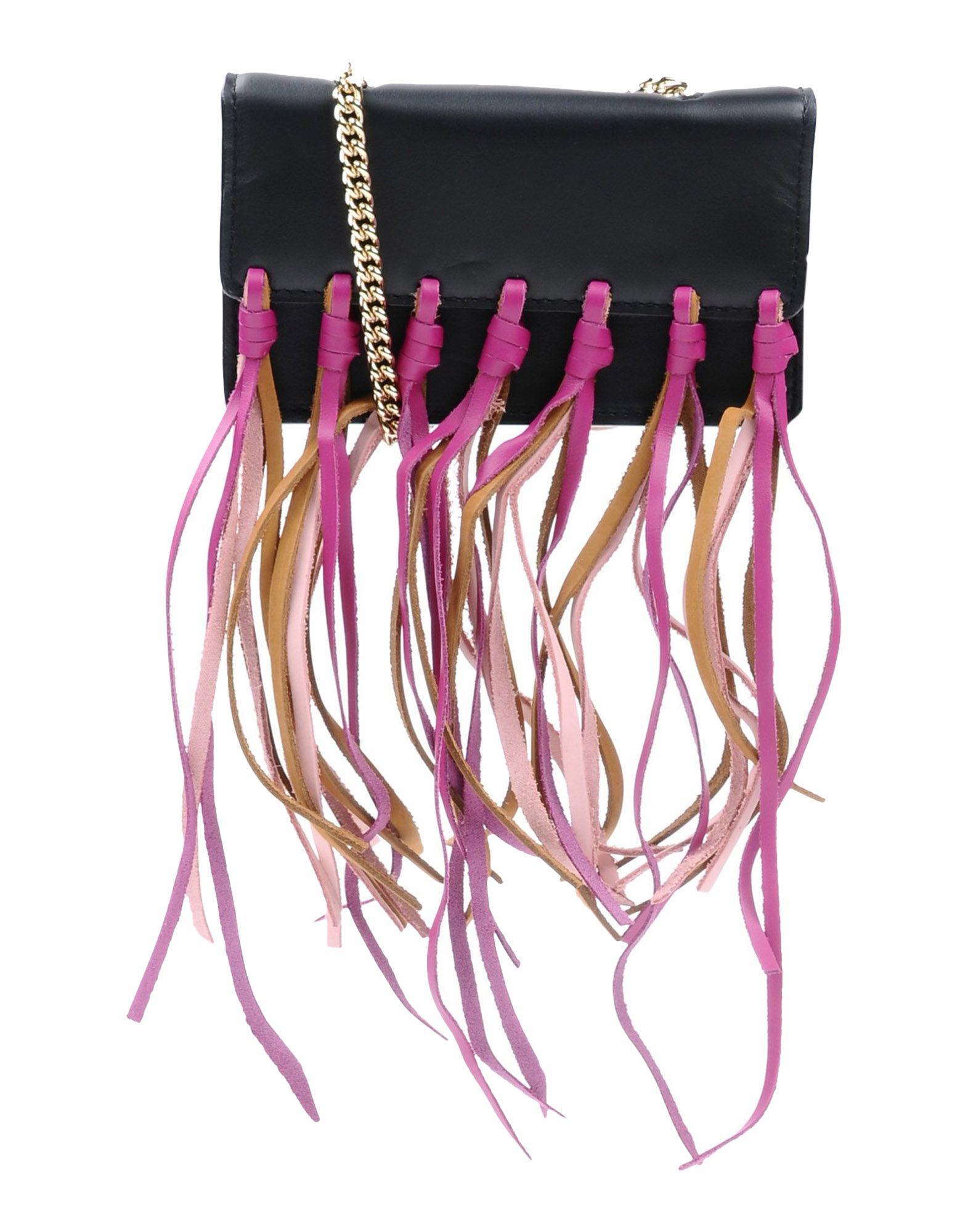SALAR Сумка на руку the cambridge satchel company сумка на руку