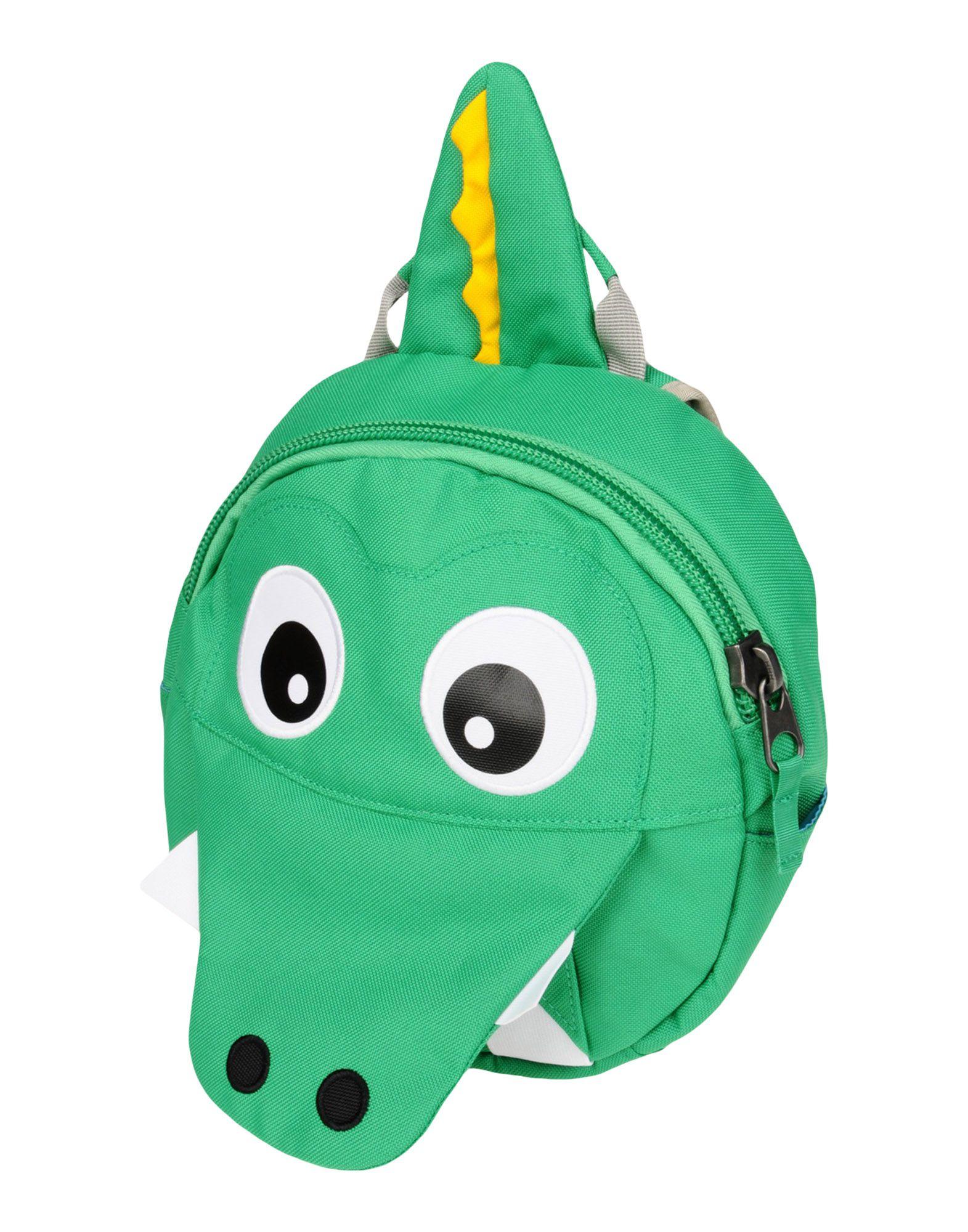 AFFENZAHN Рюкзаки и сумки на пояс moleskine рюкзаки и сумки на пояс