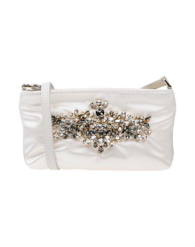 Imagen principal de producto de DOLCE & GABBANA - BOLSOS - Bolsos con bandolera - Dolce&Gabbana