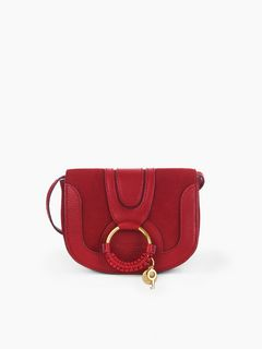 Mini sac Hana