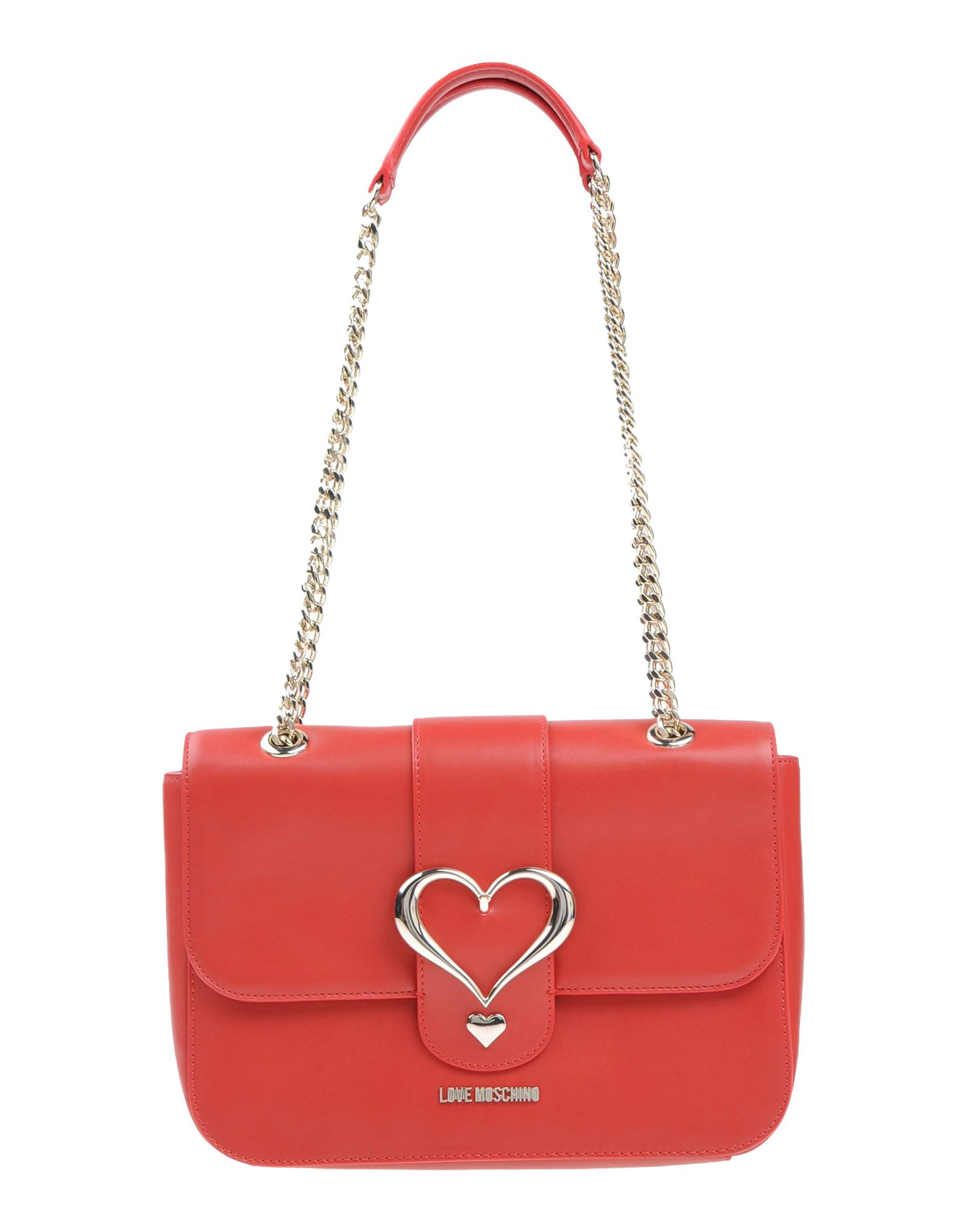 LOVE MOSCHINO Сумка на руку сумка love moschino jc4289pp0zkc1