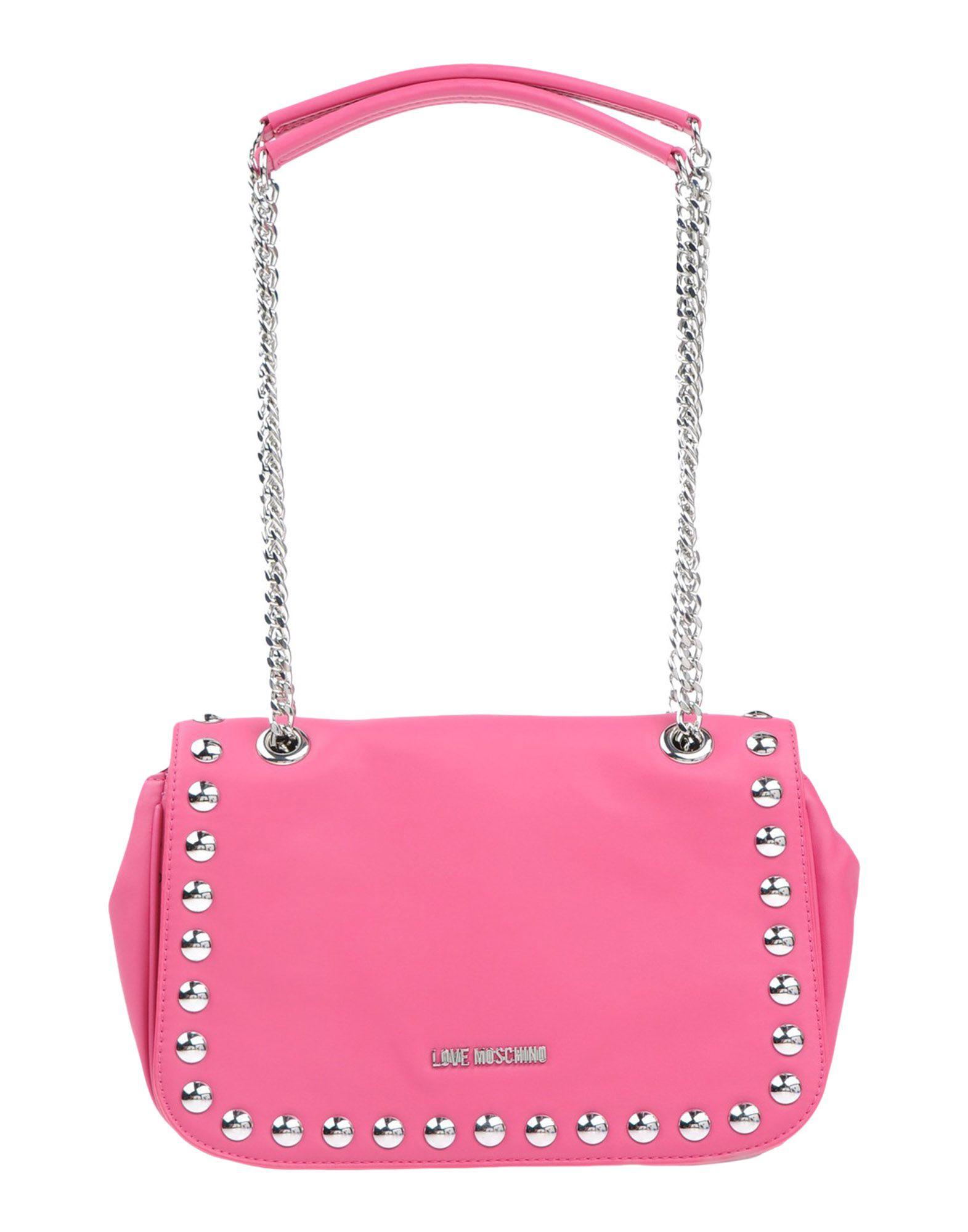 LOVE MOSCHINO Сумка через плечо сумка love moschino jc4289pp0zkc1
