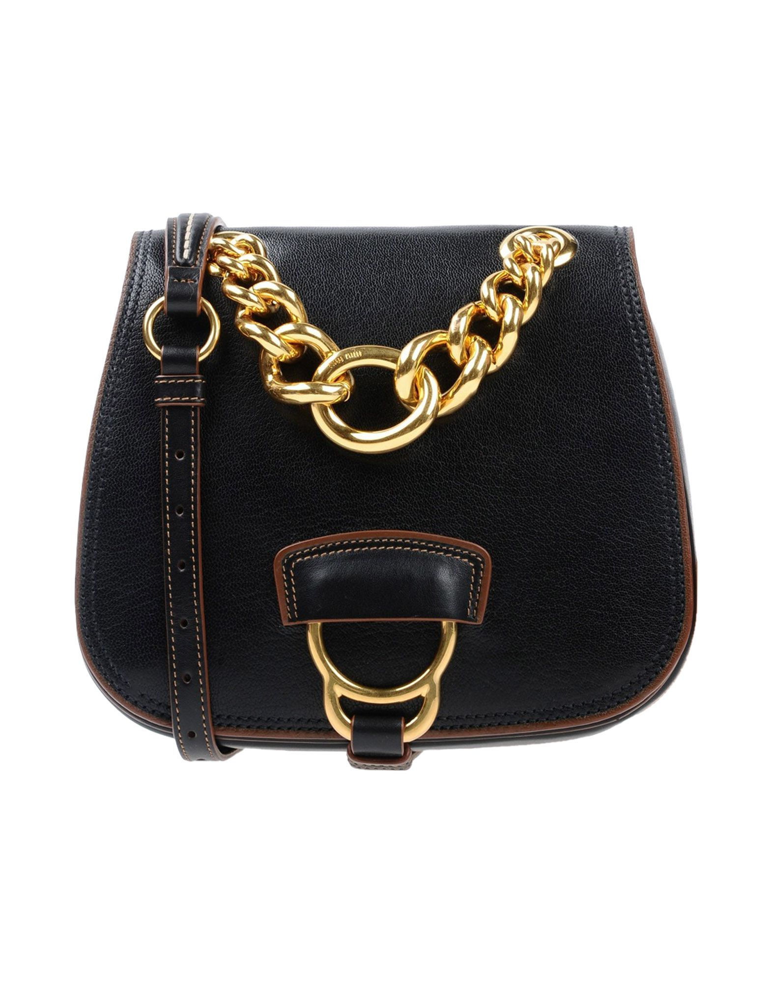 MIU MIU Cross-body bags - Item 45369303