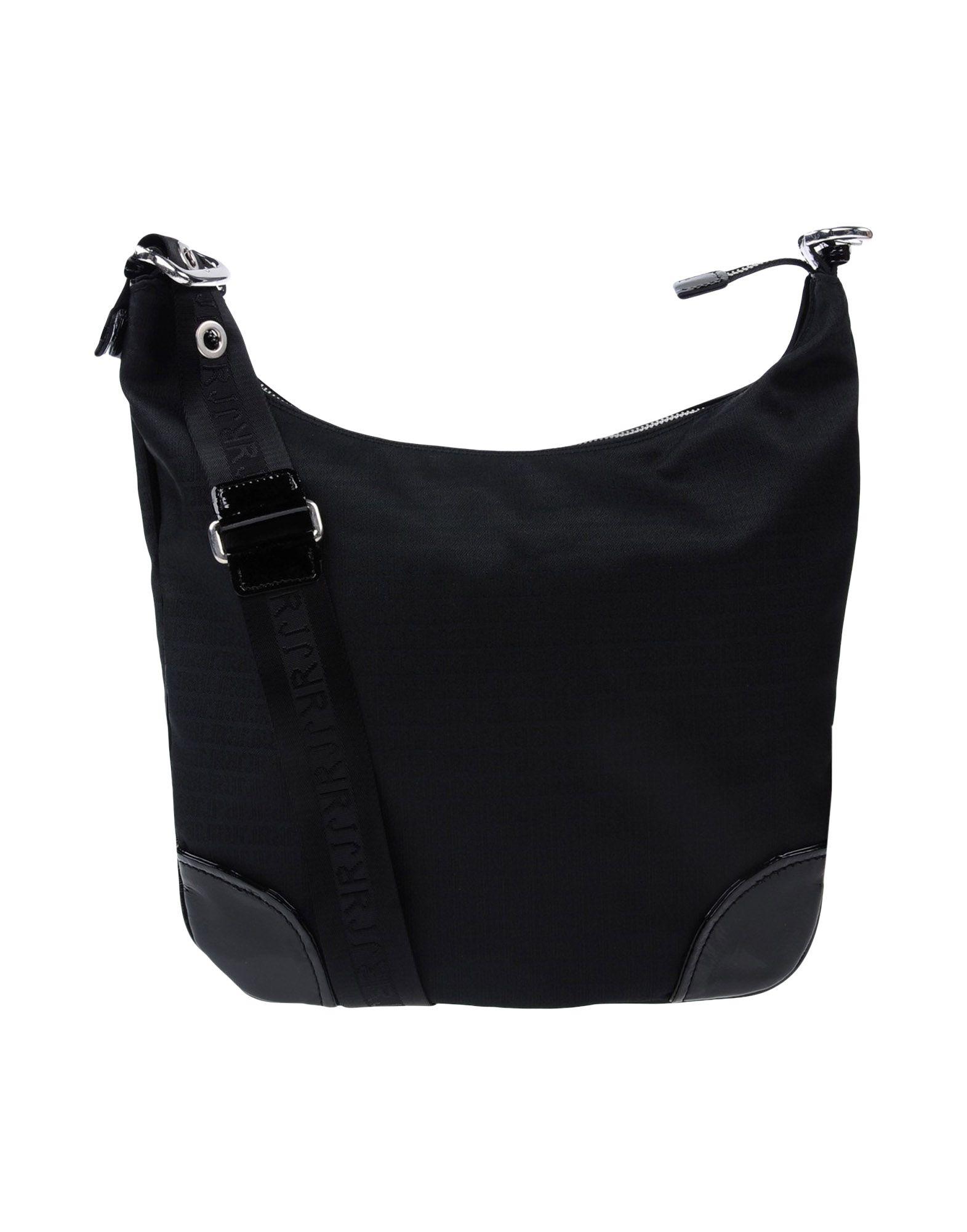 JOHN RICHMOND Сумка через плечо richmond сумка на руку