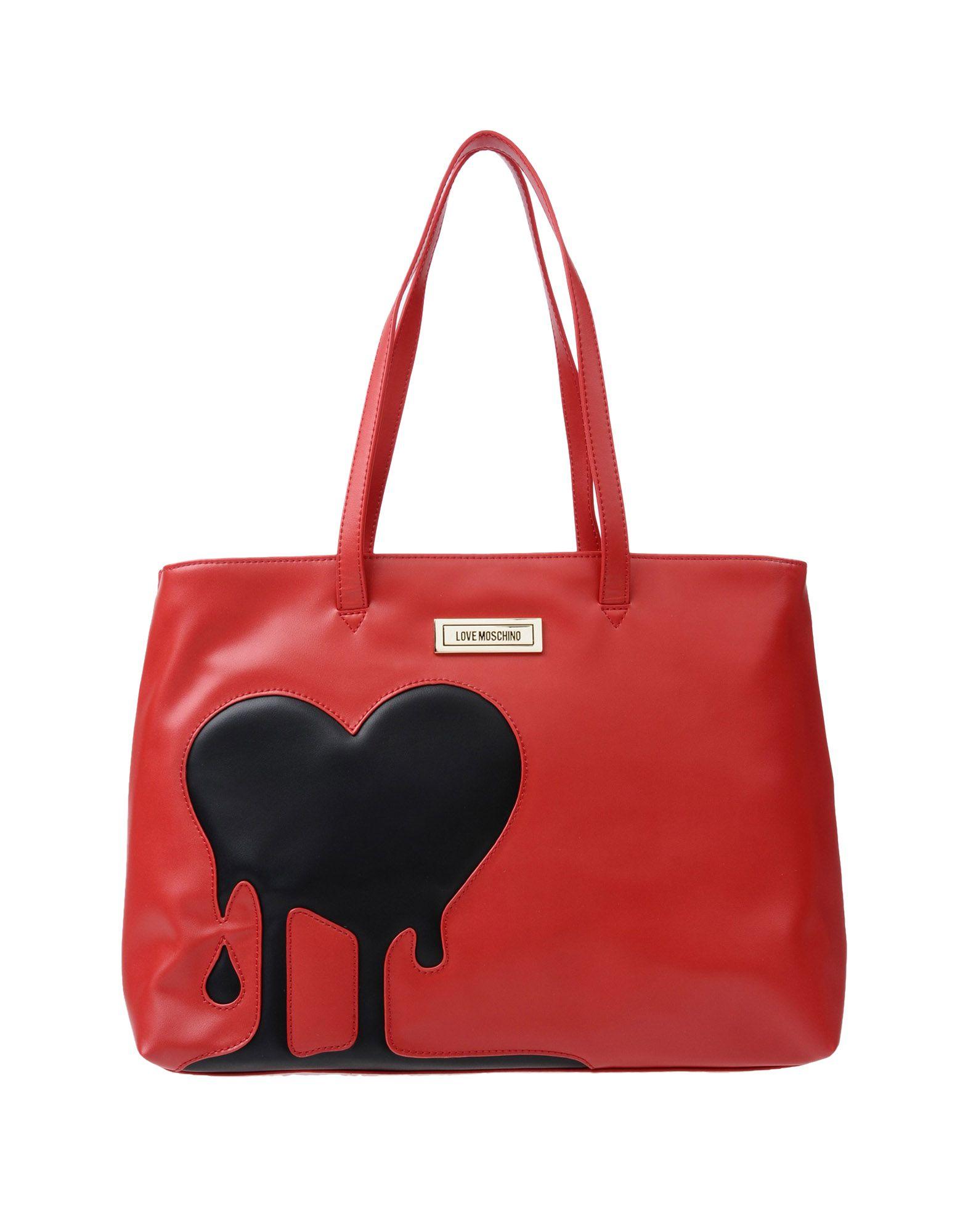 LOVE MOSCHINO Сумка на руку сумка love moschino jc4275pp04ki200b