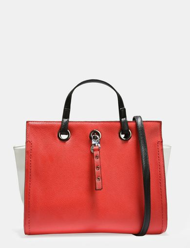 ARMANI EXCHANGE Satchel Bag Damen F