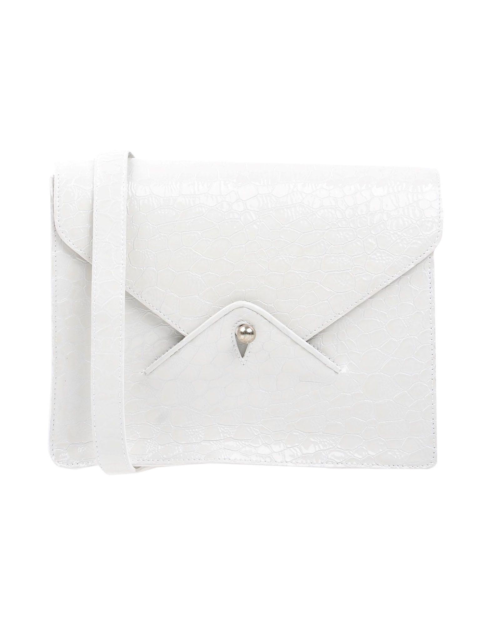 PAUL & JOE Сумка через плечо сумка wei emperor paul wd 23 2014