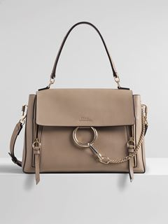 7034541b9ba3  Medium Faye Day Bag