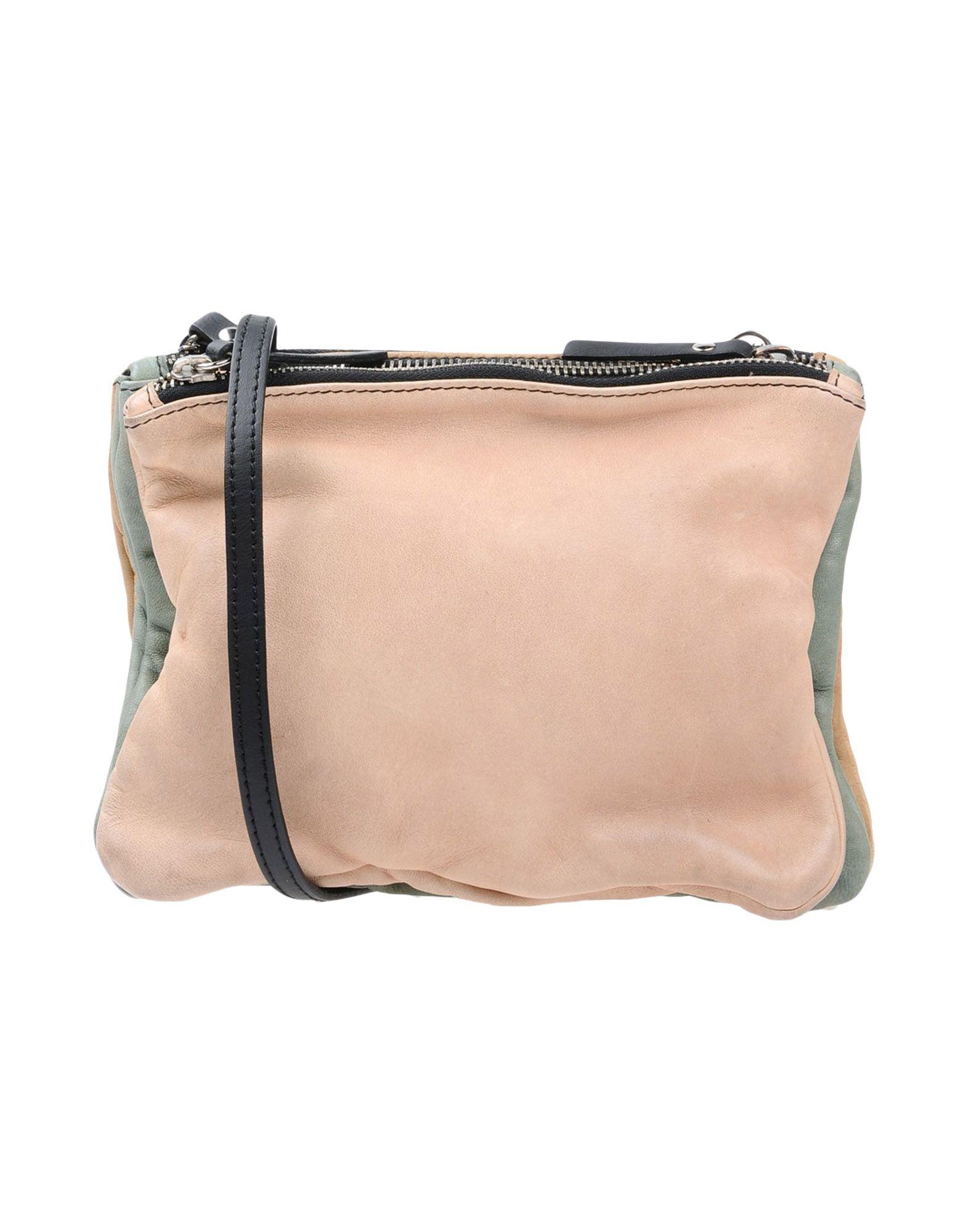 COLLECTION PRIVĒE? Сумка на руку versace collection сумка на руку
