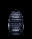 MONCLER NEW GEORGE - Backpacks - men