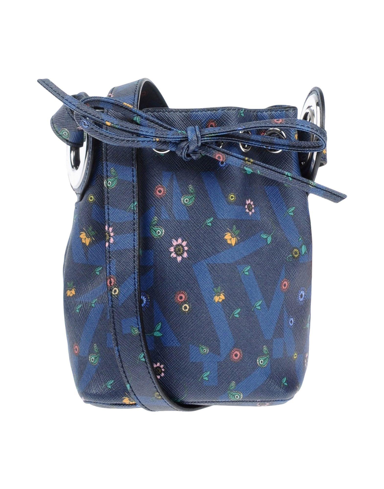 JIL SANDER NAVY Сумка через плечо сумка esspero style navy
