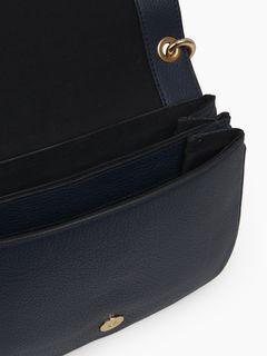 Petit sac porté épaule Hana
