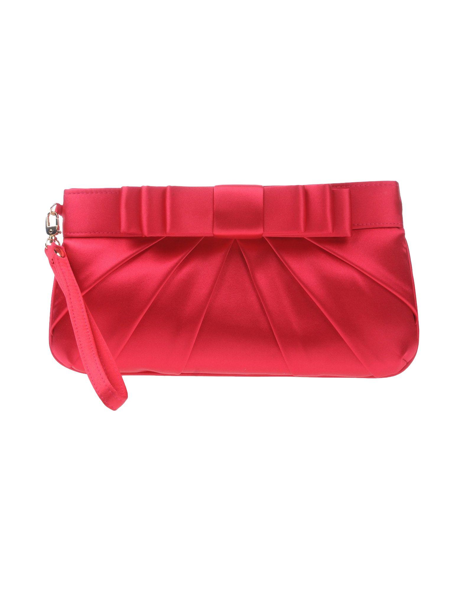 LOVE MOSCHINO Сумка на руку love moschino сумка на руку