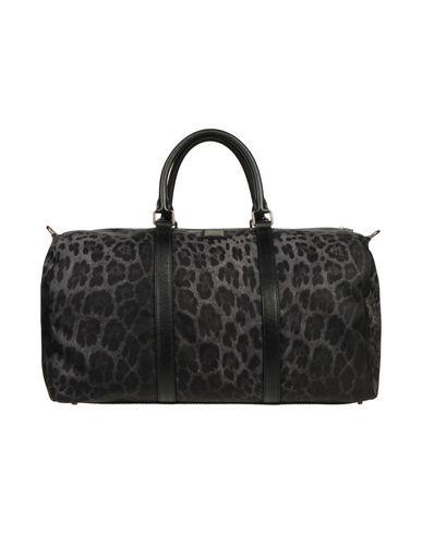 Imagen principal de producto de DOLCE & GABBANA - MALETAS - Bolsas de viaje - Dolce&Gabbana