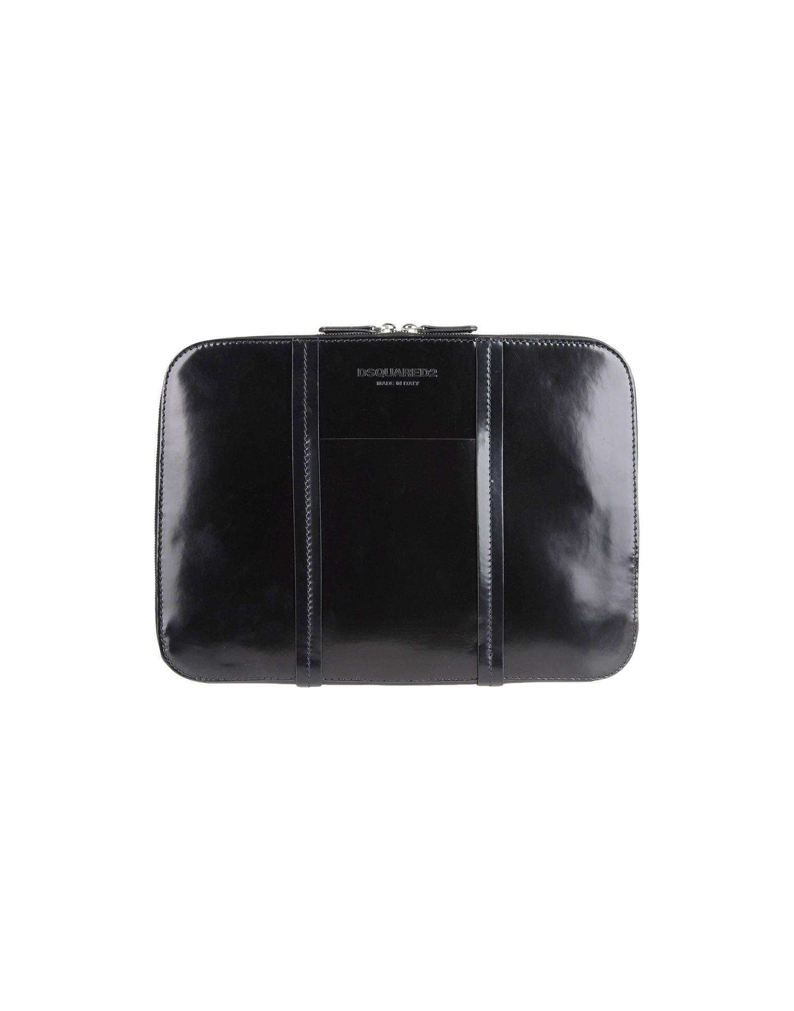 DSQUARED2 Деловые сумки