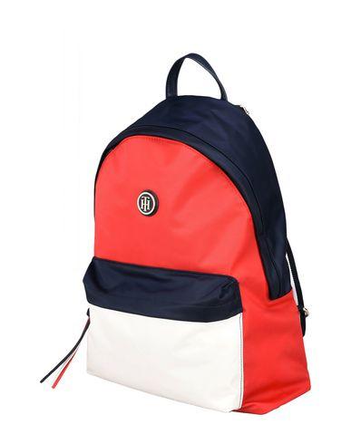 TOMMY HILFIGER - СУМКИ - Рюкзаки и сумки на пояс