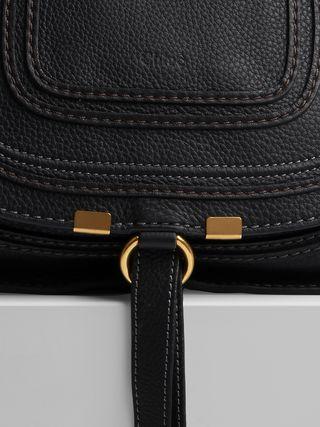 Small Marcie bag