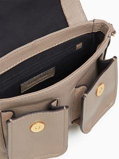 Filipa satchel bag
