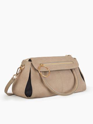 Medium Miya bag