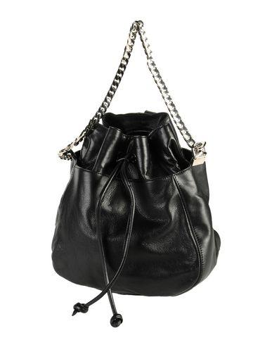 DSQUARED2 - СУМКИ - Рюкзаки и сумки на пояс