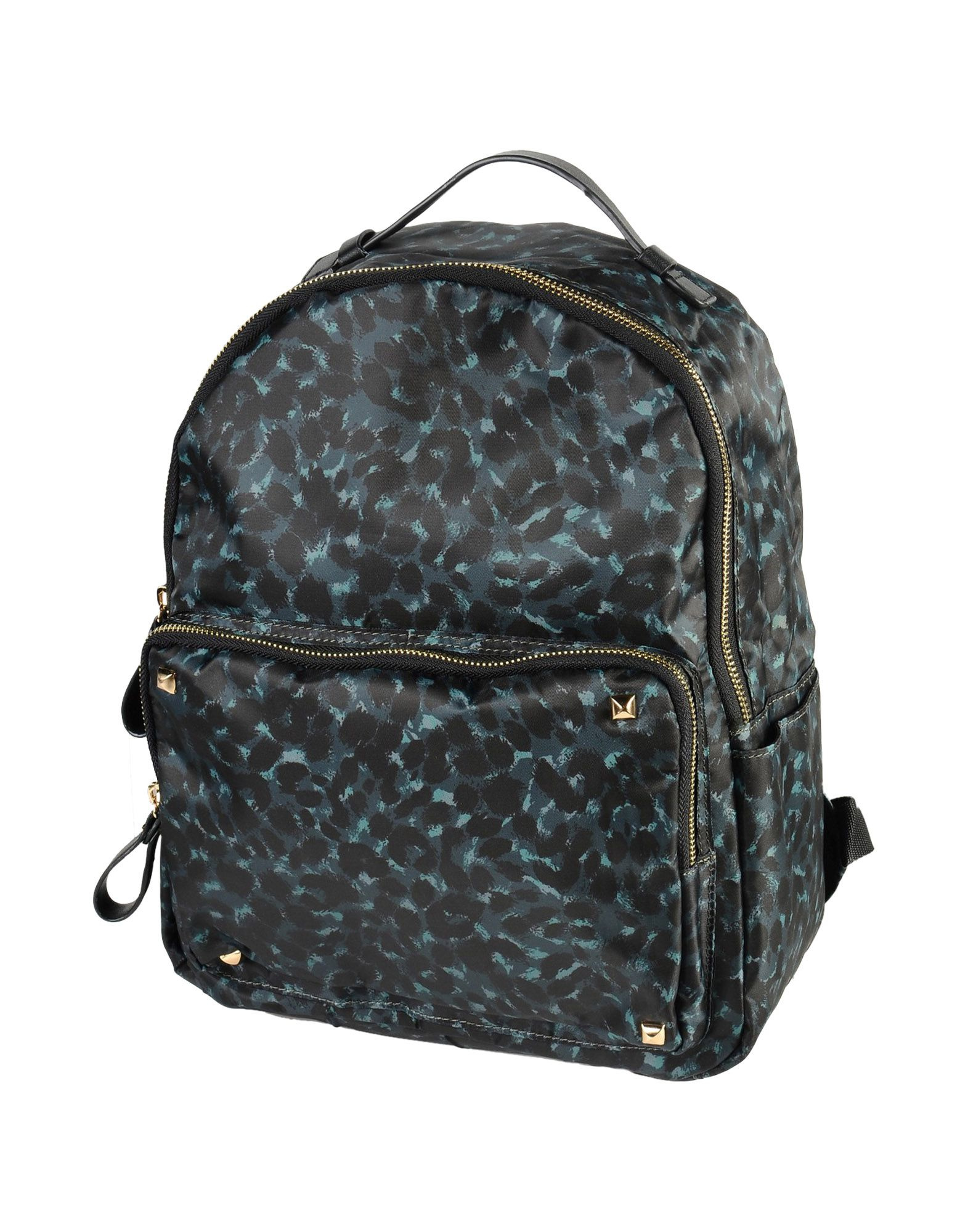 VERO MODA Рюкзаки и сумки на пояс сумки d vero сумка