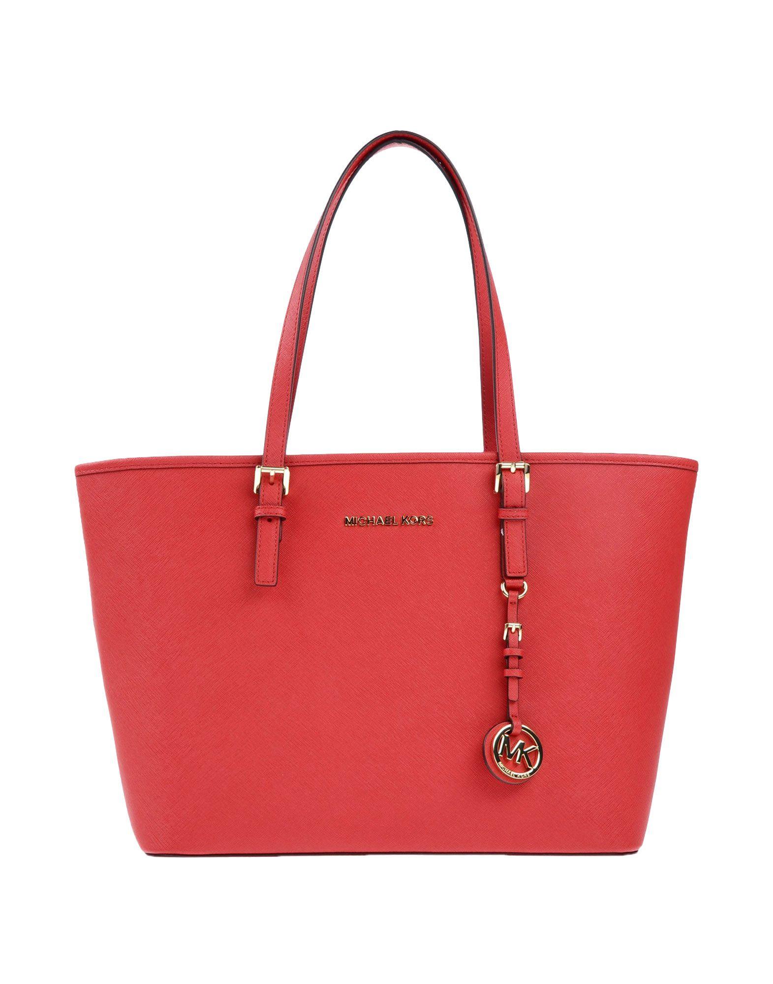 сумка Michael Michael Kors купить : Michael kors grand