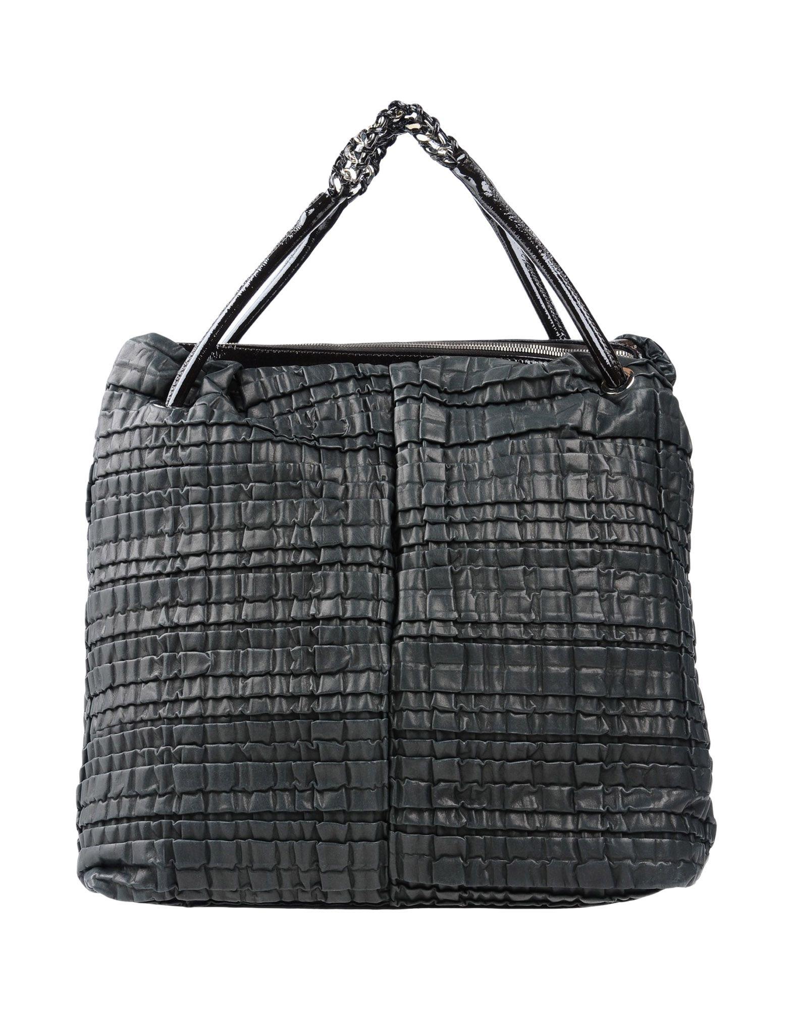 GAMBINI Сумка на руку the cambridge satchel company сумка на руку